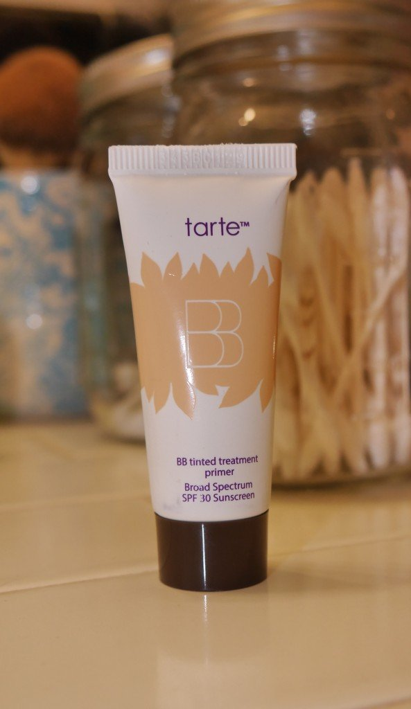 tarte-amazonian-clay-12-hour-foundation-ivory-light-beige-neutral-swatches-review-swatch-shades-full-coverage-bb-tinted-primer-light.jpeg