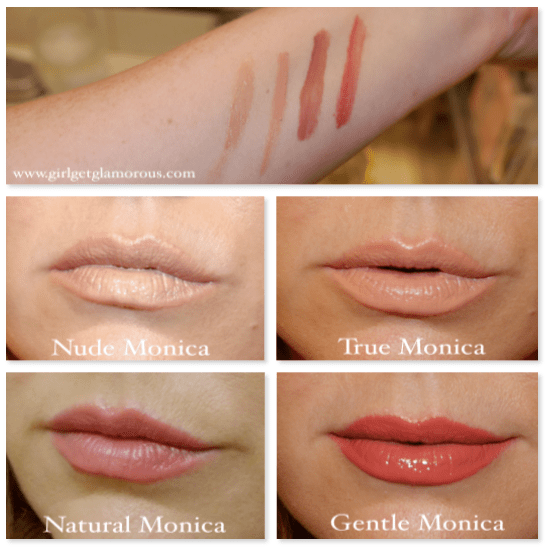 dolce-and-gabbana-beauty-monica-voluptuous-lipstick-swatch-review-nude-natural-true-gentle.jpeg