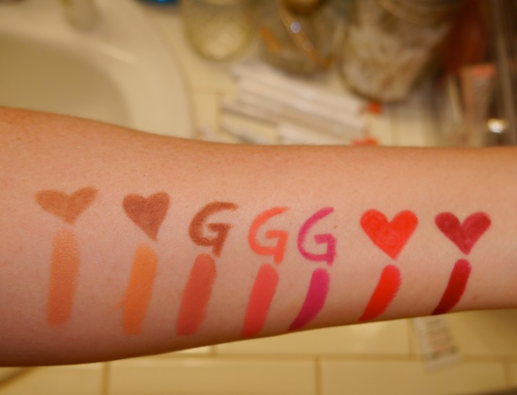 colour-pop-colourpop-cosmetics-lippie-stix-liner-review-swatch-swatches-bff-tipsy-button-rocket-heart-on-frenchie-bichette-lipsticks.jpeg