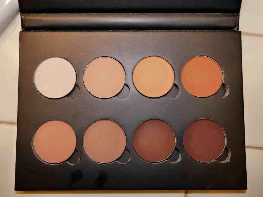 anastasia-beverly-hills-eyeshadow-eyeshadows-singles-palette-review-swatches-bling-soft-peach-orange-soda-burnt-orange-matte-birkin-warm-taupe-hot-chocolate-deep-plum.jpeg
