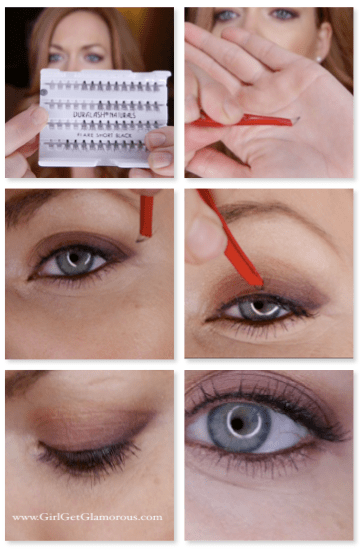 how-to-do-individual-false-lashes-fake-diy.jpeg