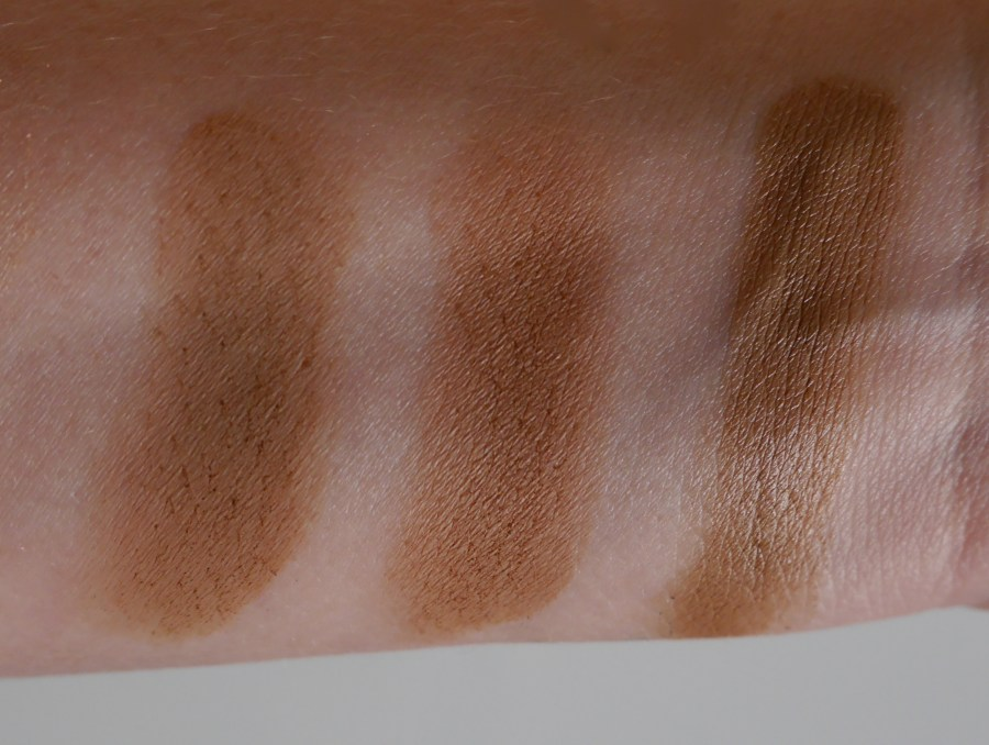 highlighting-contouring-budget-high-end-products-becca-physicians-formula-benefit-anastasia-review-swatches-dupe.jpeg