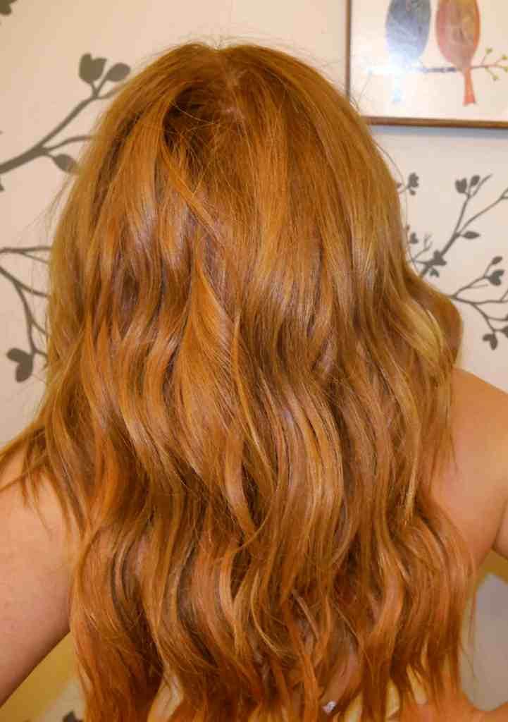 2014-2015-victorias-secret-fashion-show-bts-behind-the-scenes-hair-makeup-tutorial-ghd-review-beauty-blog.jpeg