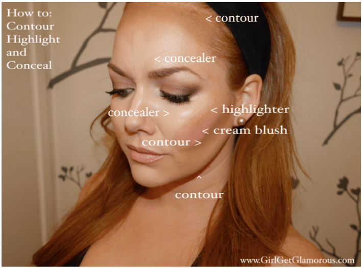 how-to-cream-highlight-conceal-contour-fair-skin-light-pale-dry-mature-becca-lowlight-amazing-cosmetics-concealer-beauty-blog-swatches-tutorial.jpeg