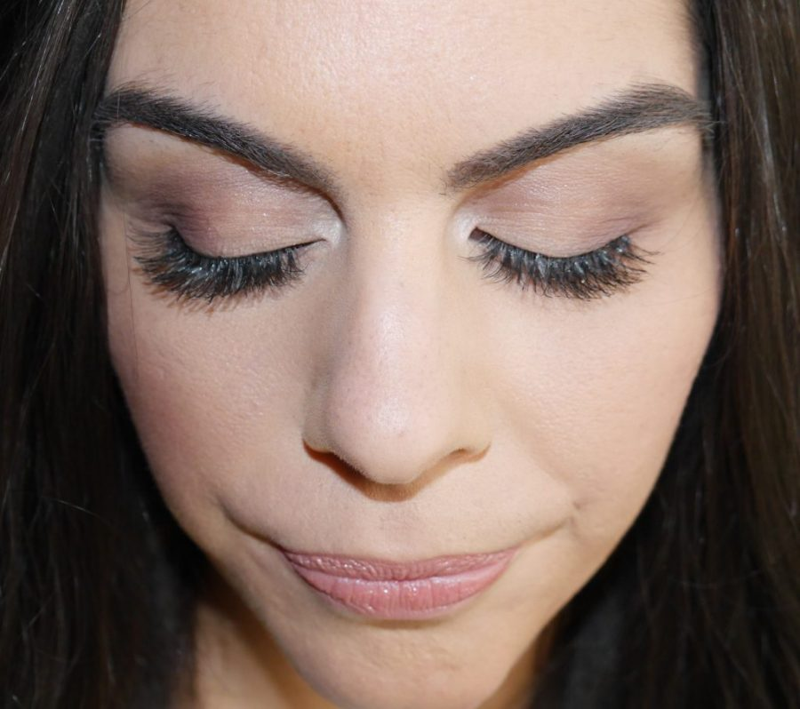annabelle-desisto-makeup-before-after-stand-up-glam-to-natural-beauty-blog-los-angeles.jpeg