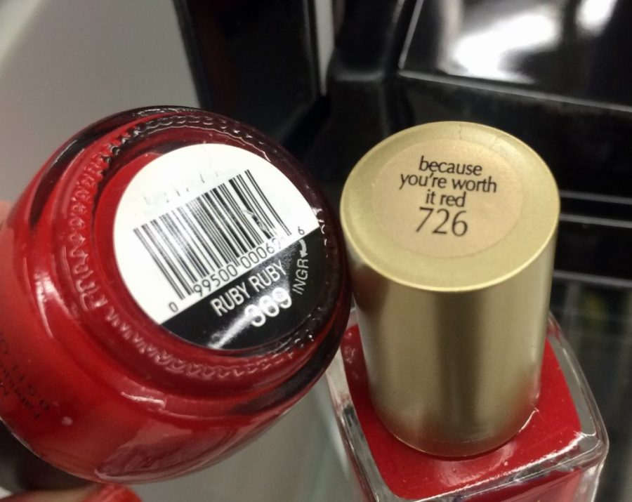 loreal-collection-exclusive-best-red-lipsticks-for-every-skintone-top-beauty-swatches-review-buy-online-2015-blake-jlo-blog-blogger-nail-polish-los-angeles.jpeg