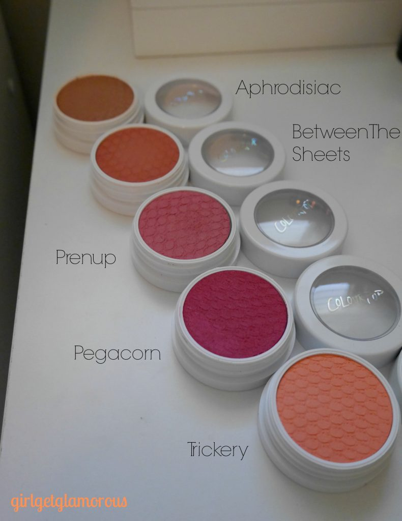 colourpop-colour-pop-best-swatches-super-shock-cheeks-top-cream-blush-pictures-review-demo-contour-contouring-los-angeles-makeup-beauty-trickery-aphrodisiac-prenup-between-the-sheets-pegacorn.jpeg