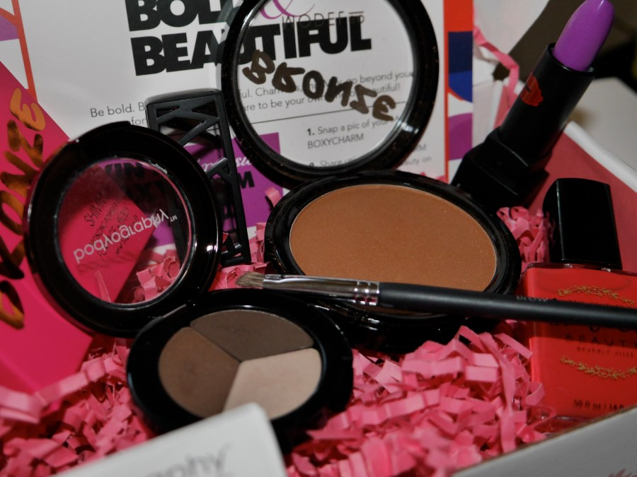 boxycharm-may-unboxing-best-top-beauty-subscription-box-makeup-deals-blog-blogger-bloggers-los-angeles.jpeg