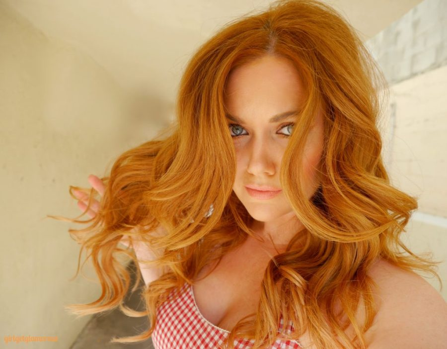 how-to-curl--best-top-ghd-curve-spiral-your-hair-and-make-curls-last-set-strawberry-blonde-beauty-blog-blogger-los-angeles-10.jpeg