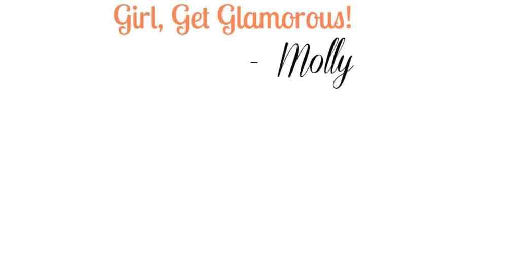 beauty blog blogger los angeles best of reviews tutorials hair makeup