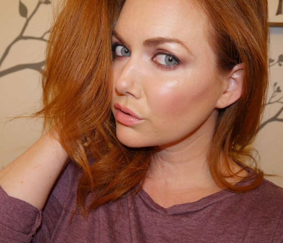maskcara-new-best-iid-foundation-beauty-blog-blogger-review-swatches-contour-walnut-contouring-for-fair-light-skin-cream-los-angeles-top-foundation.jpeg