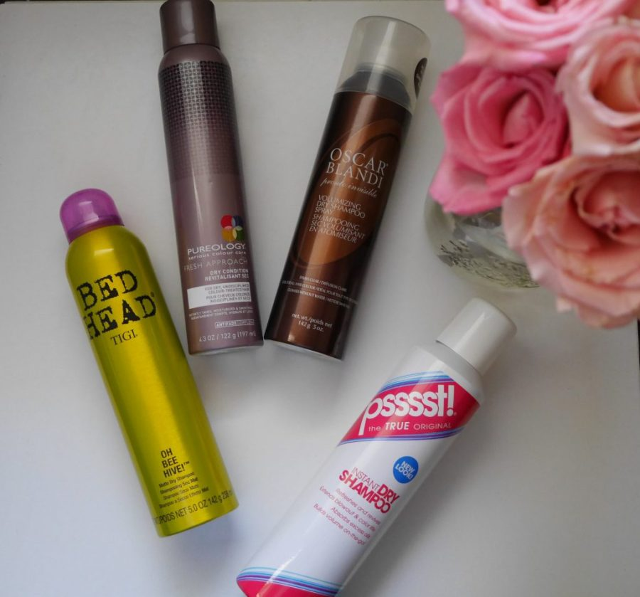 best-top-dry-shampoos-shampoo-worst-drugstore-high-end-organic-non-aerosol-dove-klorane-one-love-bumble-and-bumble-batiste-tigi-oh-bee-hive-pssst!-suave-beauty-blog-blogger-los-angeles.jpeg