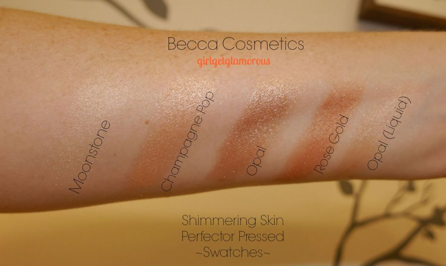 moonstone-opal-rose-gold-pressed-shimmering-skin-perfector-liquid-becca-best-champagne-pop-top-swatch-review-buy-online-beauty-blog-blogger-los-angeles-sephora.jpeg
