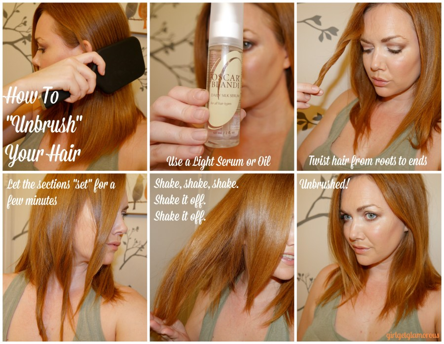 top-hair-how-to-unbrush-piecey-get-best-tutorial-oscar-blandi-boxycharm-los-angeles-blog-blogger.jpeg
