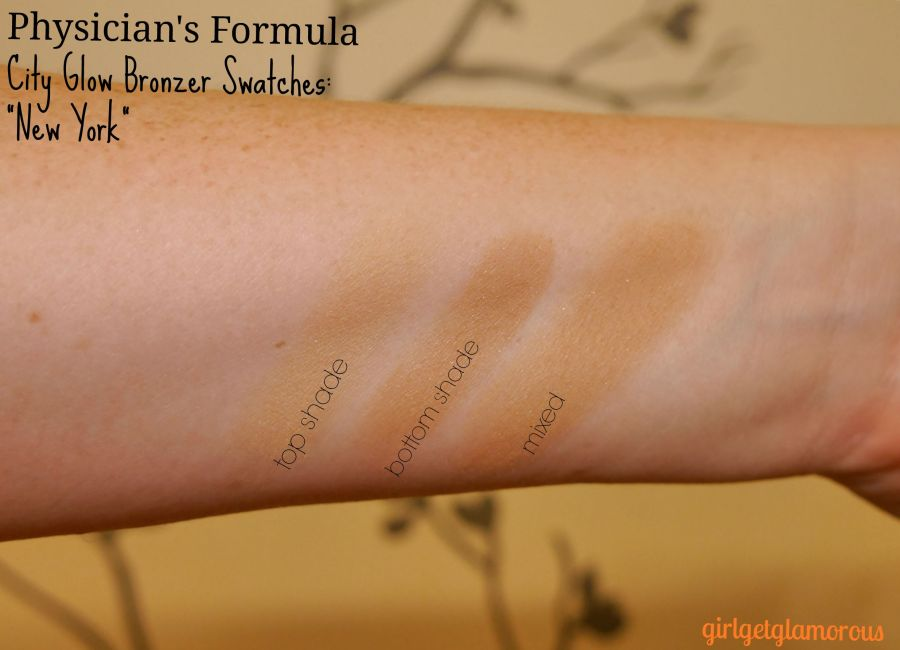 Physicians-formula-city-best-top glow-bronzer-spf-30-new-york-swatches-review-beauty-blogger-blog-los-angeles.jpeg