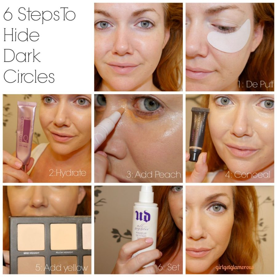 best-how-to-depuff-conceal-dark-uner-eye-circles-top-los-angeles-blog-beauty-blogger.jpeg