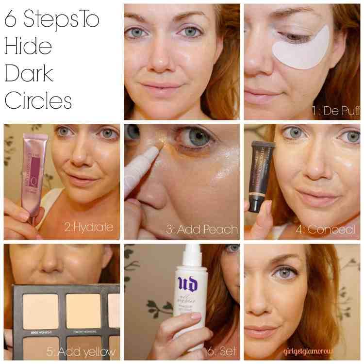 best-how-to-depuff-conceal-dark-uner-eye-circles-top-los-angeles-blog-beauty-blogger.jpeg