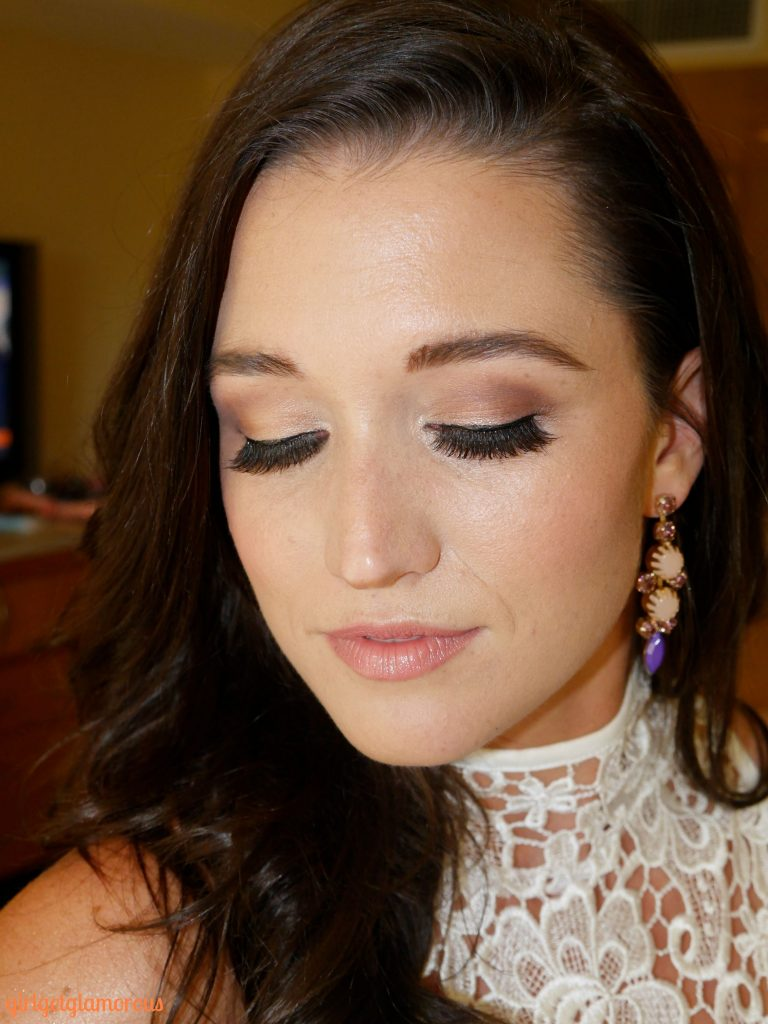 makeup-after-paradise-hair-extensions-girl-get-glamorous-wedding-bachelor-in-after-paradise-nation-recap-jade-roper-tanner-carly-makeup.jpeg