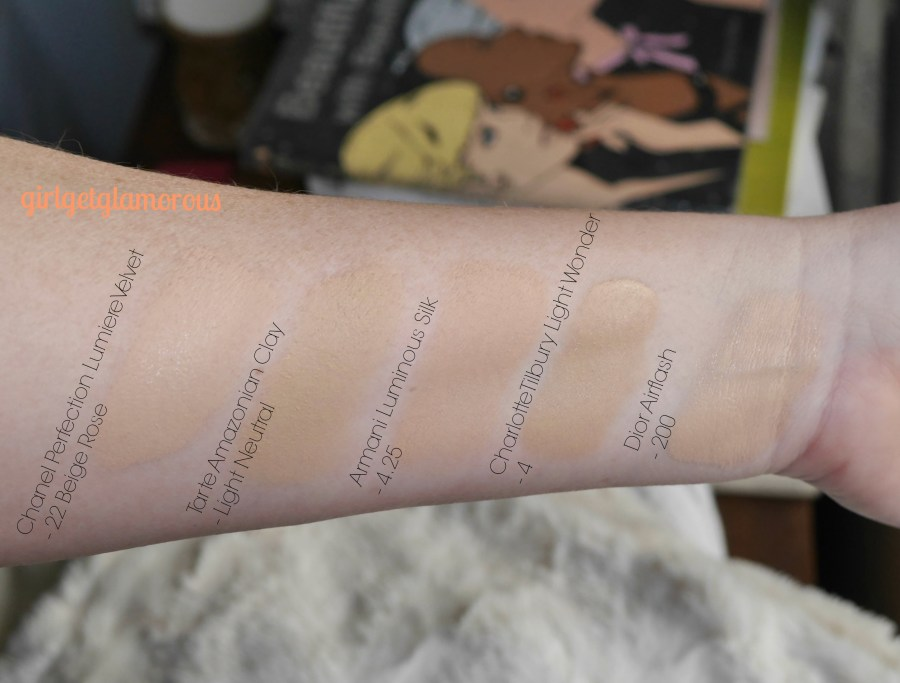 charlotte-tilbury-light-wonder-magic-glow-foundation-for-dry-mature-skin-beauty-blog-blogger-review-best-top-shade-4-four.jpeg