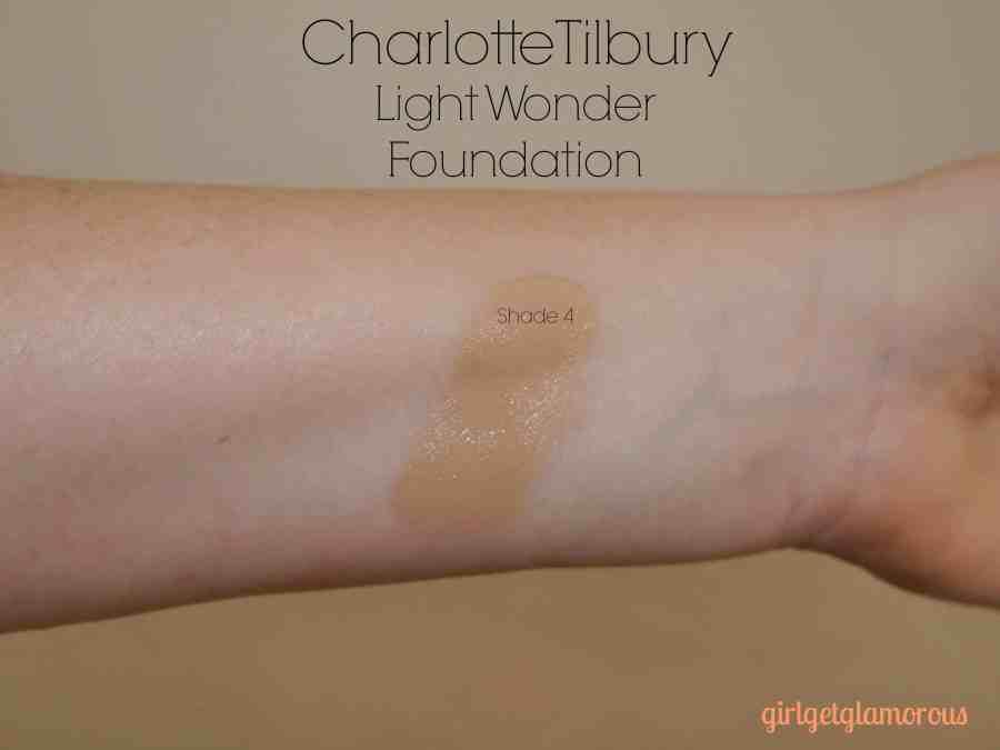 charlotte-tilbury-light-wonder-magic-glow-foundation-for-dry-mature-skin-beauty-blog-blogger-review-best-top-shade-4-four.jpeg