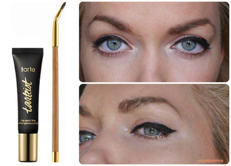 tarteist-clay-paint-liner-best-gel-eyeliner-review-makeup-artist-blogger-beauty-blog-instagram-los-angeles.jpeg