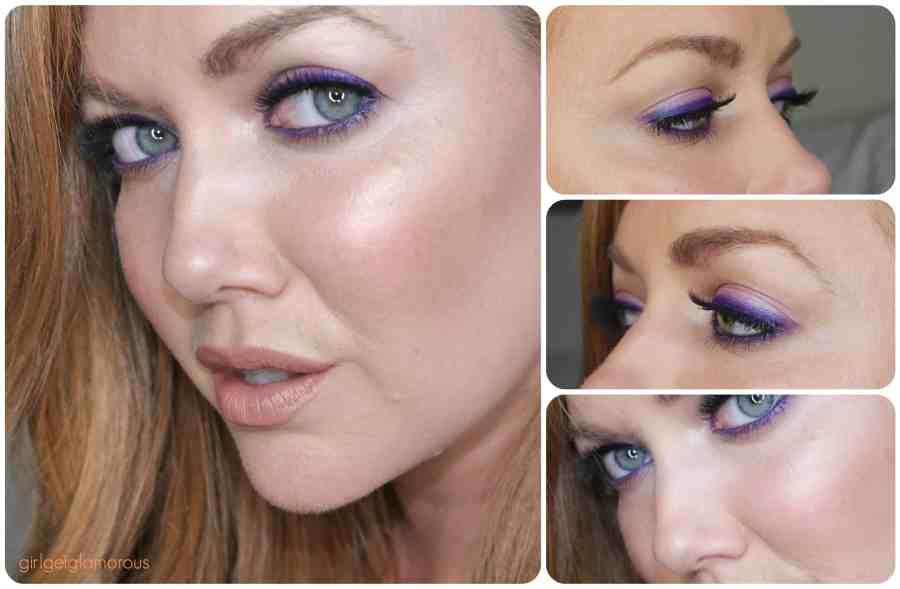 pop-of-purple-makeup-tutorial-redheads-beauty-blog-blogger-los-angeles-bright-colourpop-leopard-review-strawberry-blonde-hair.jpeg