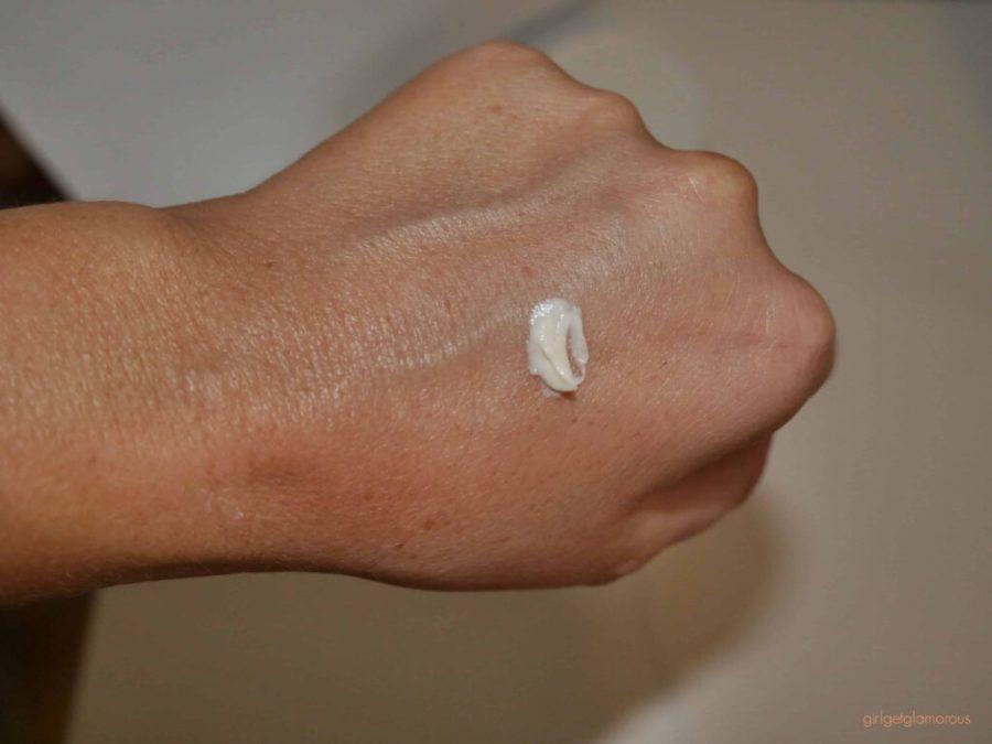 innarah veno defense treatment creme all natural skincare best