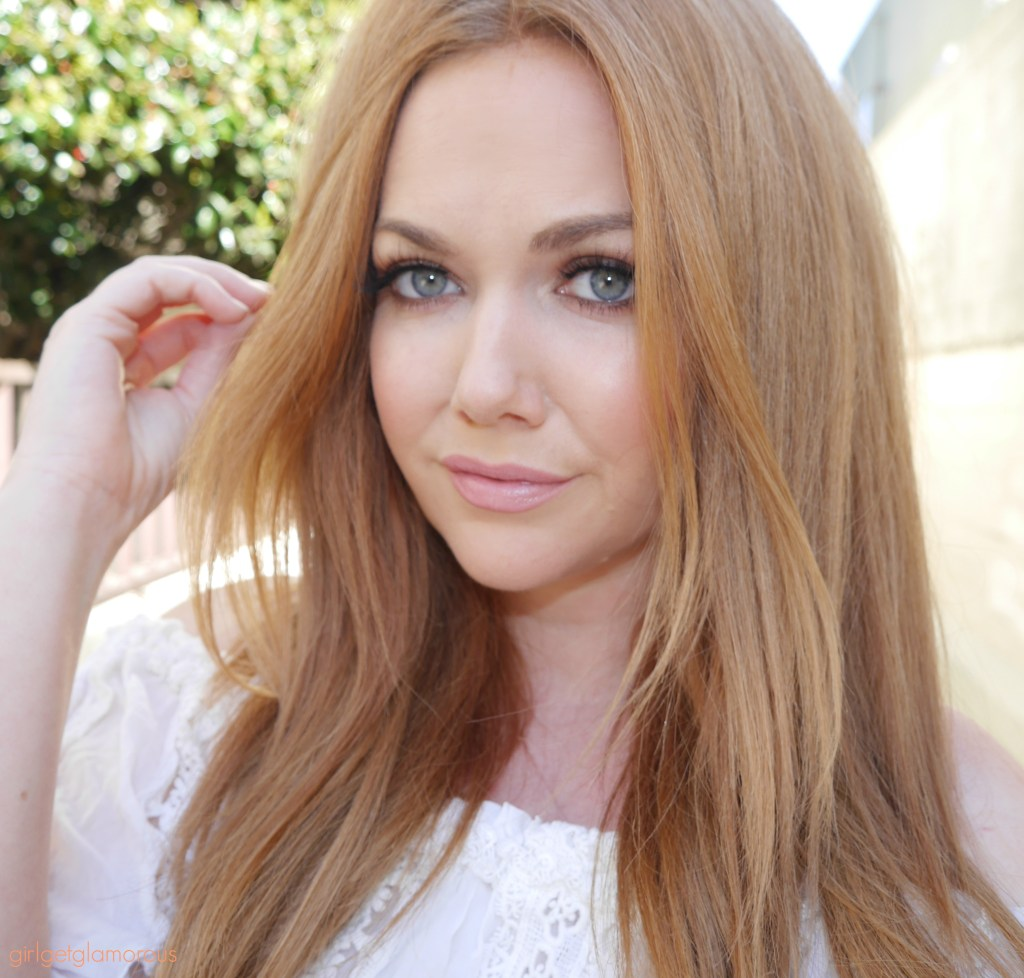 strawberry-blonde-hair-at-home-formula-diy-color-how-to-red-head-light-top-best-copper-rose-gold-beauty-blog-blogger-los-angeles.jpeg
