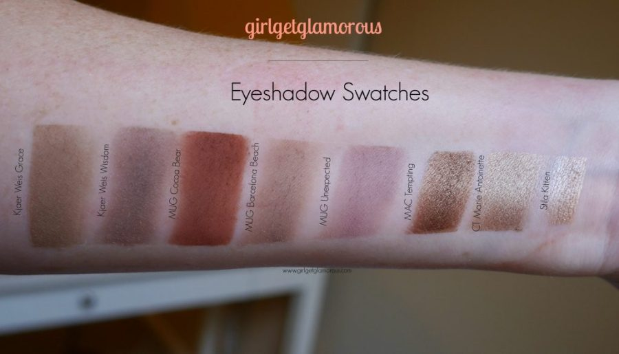 eye-shadow-singles-swatches-kjaer-weis-grace-makeup-geek-cocoa-bear-barcelona-beach-stila-kitten-mac-tempting-charlotte-tilbury-eye-shadow-strawberry-blondes-red-heads-hair-most-natural-products-drugstore-high-end.jpeg