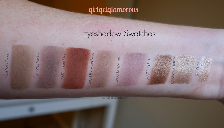 eye-shadow-singles-swatches-kjaer-weis-grace-makeup-geek-cocoa-bear-barcelona-beach-stila-kitten-mac-tempting-charlotte-tilbury-eye-shadow-strawberry-blondes-red-heads-hair-most-natural-products-drugstore-high-end.jpeg