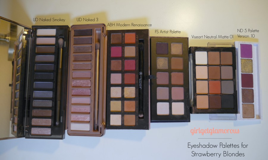 eye-shadow-palettes-urban-decay-abh-viseart-natasha-denona-strawberry-blondes-red-heads-hair-most--shades-natural-products-drugstore-high-end.jpeg