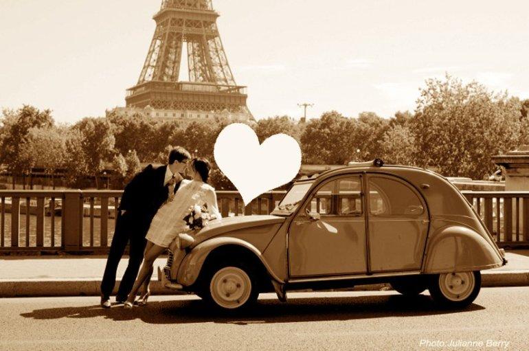 paris_2cv love2s