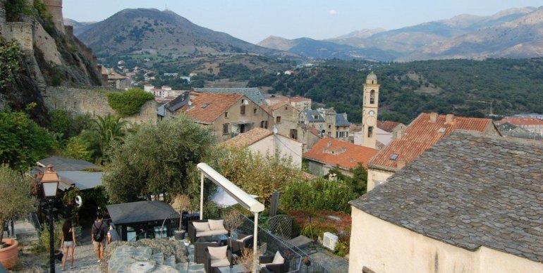 Travel Corsica - Travel Tips Corsica