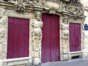 Small Group Beginner French Immersion Travel Tours
