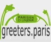 Paris Greeters