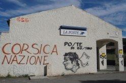 Corsican history - Corsica's Past Struggles - The History of Corsica - The people of Corsica - FLNC