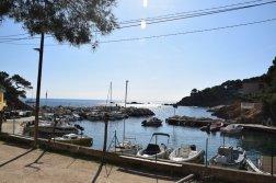 Provence's Blue Coast - Grand Méjean pétanque