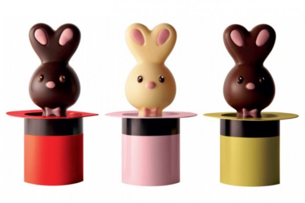 Joyeuses Pacques - Happy Easter -pierre-marcolini