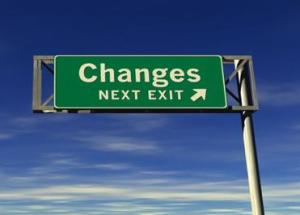 change-vs-familiarity