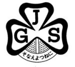 Girl Scouts of Japan logo