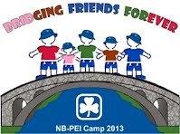 Bridging Friends Forever