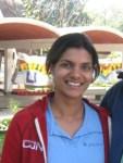 April14_Volunteer_Sunita