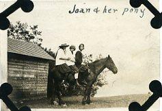 April7_HorseFarm