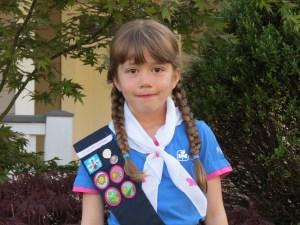 Feb2_Girl Greatness Award recipient Seayena