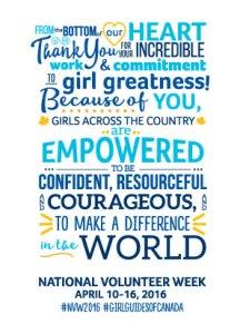 Volunteer-Week-2016-Words