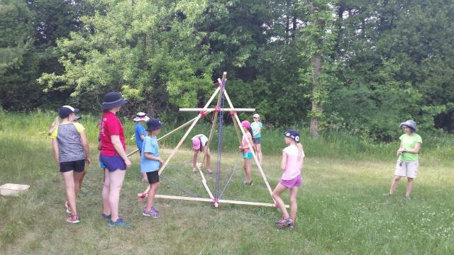 July20_Catapult2