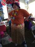 hula2
