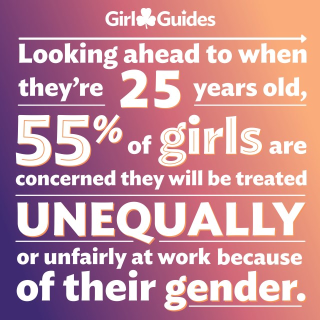Gender-equality-stat-03-01