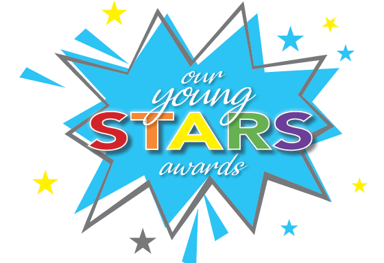 B&NES Our Young Stars Award