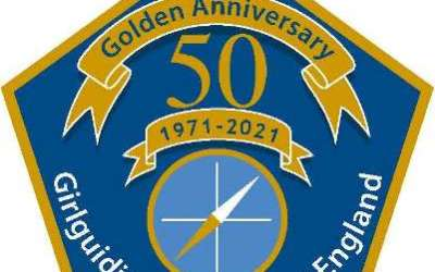 Celebrate the Region's Golden Anniversary!